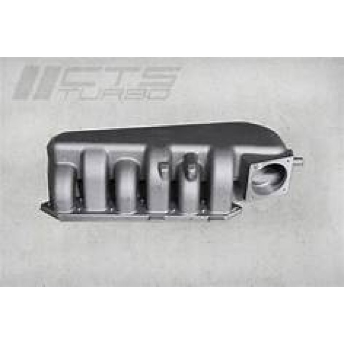 CTS TURBO R32 SHORT RUNNER INTAKE MANIFOLD