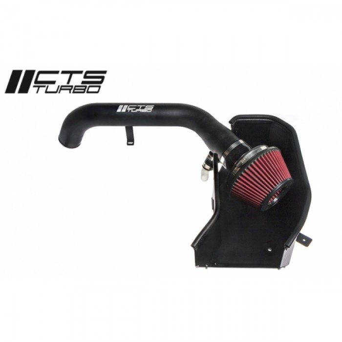 CTS Air Intake System – TTRS3/8PRS3 CTS-IT-250
