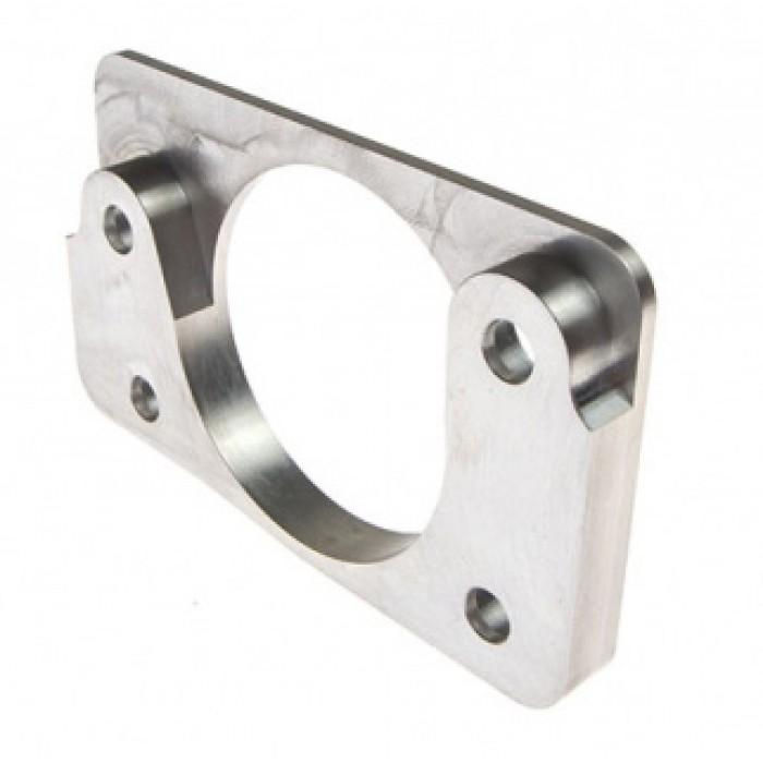 Billet Aluminium Pinion Brace 02A/02J