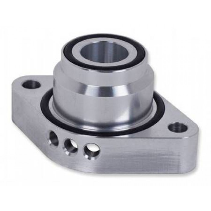 Forge Motorsport Blow Off Adaptor for VAG 1.4 TSi