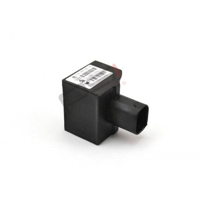 Lateral Acceleration Sensor 1J0907651A - Golf Mk4/A3/TT/Leon/Oct etc