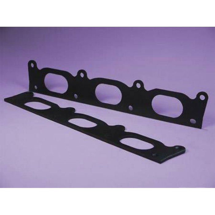 Newsouth 2.8T PowerGasket Plus™
