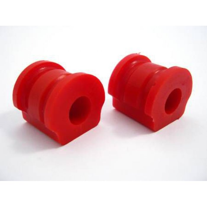 Polybush Pack Front - Anti Roll Bar Bushes 16mm - Fabia 1/Polo 6R