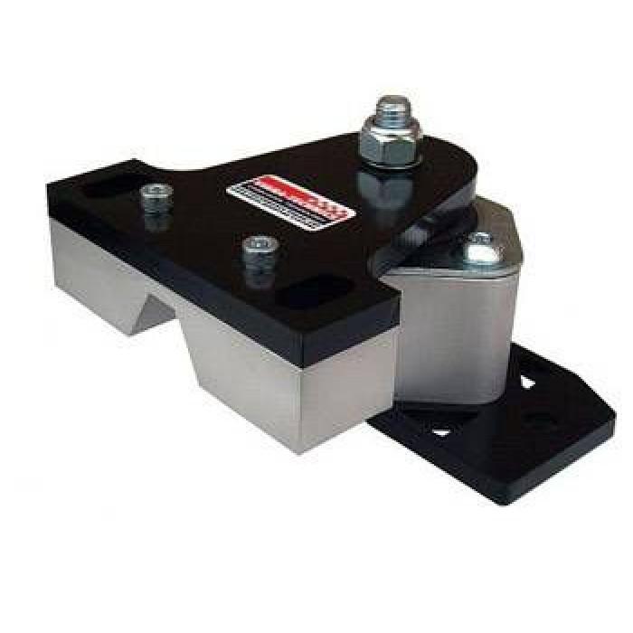 Vibratechnics VAG606M - Road Left Hand Engine Mount MT Golf Mk4 1.8 2.0 R32