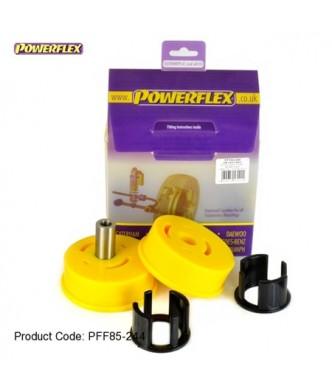 Powerflex Mk3