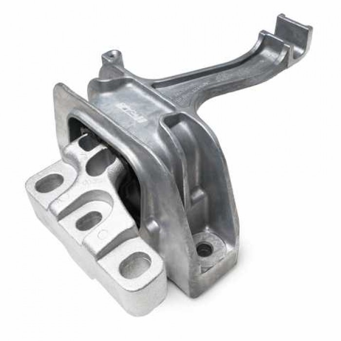 CTS Turbo Street Sport Engine Mount – 60 Durometer for MQB 4-CYL