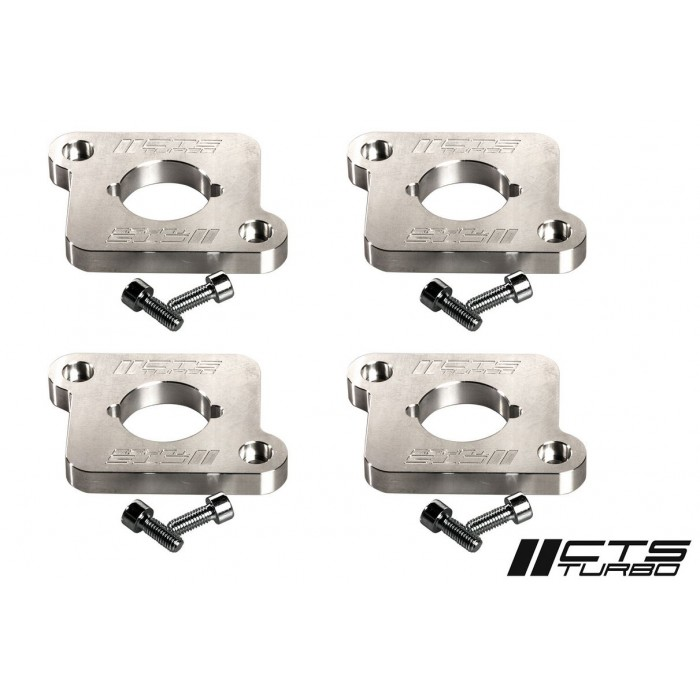 1.8T to 2.0T Coil Pack Conversion Adapters