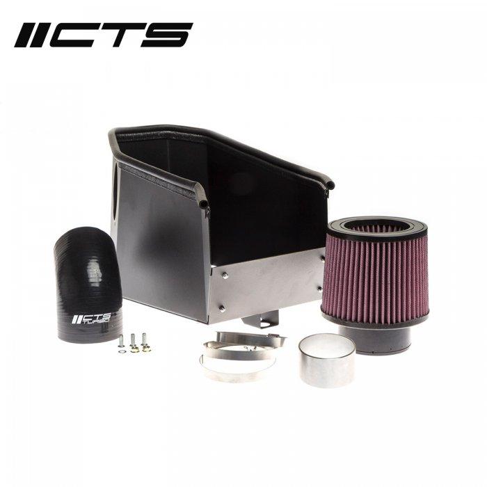 CTS Turbo MK2 Audi TTS Air Intake System CTS-IT-190
