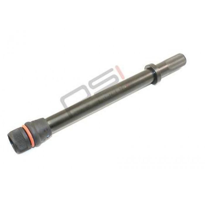 Dipstick Tube Extension - 1.8T/2.0T/TDI