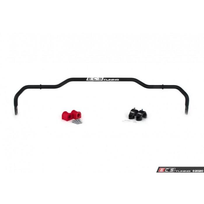 ECS MK5/MK6 Adjustable Sway Bar Upgrade Kit - Rear - 23mm