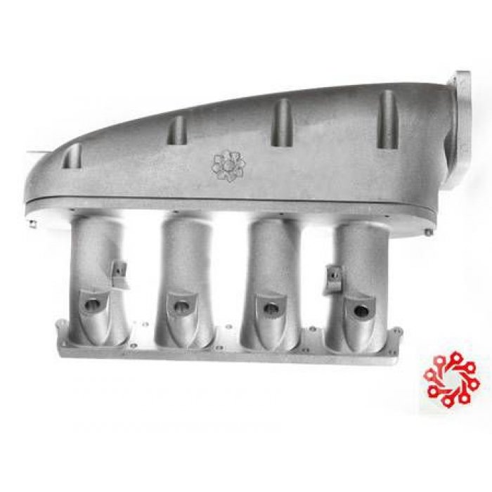 Integrated Engineering Transverse Intake Manifold - 1.8T