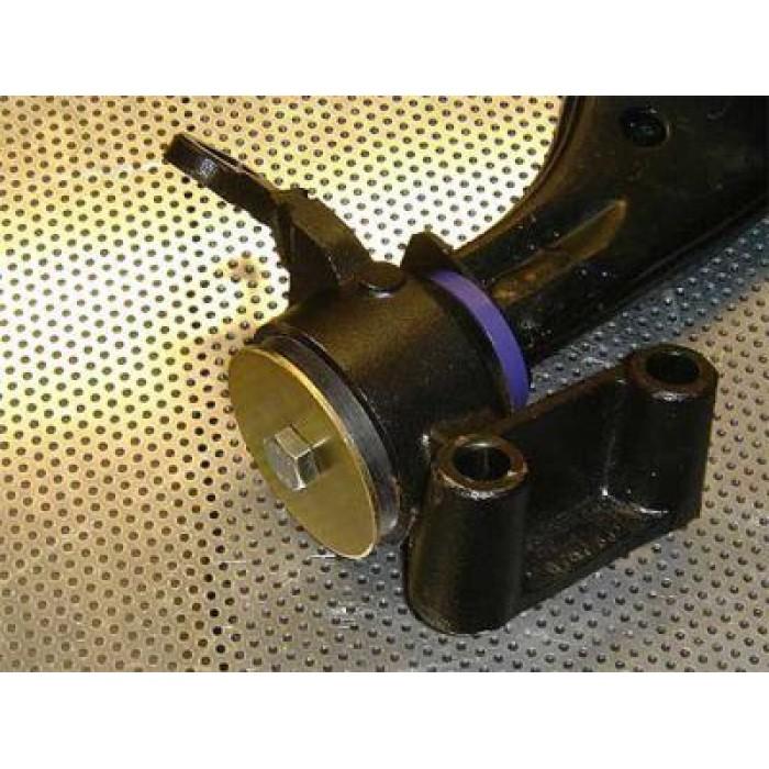 Powerflex Pack - PFF5-101MS - PFF5-101 Support Kit - Mini Generation 1