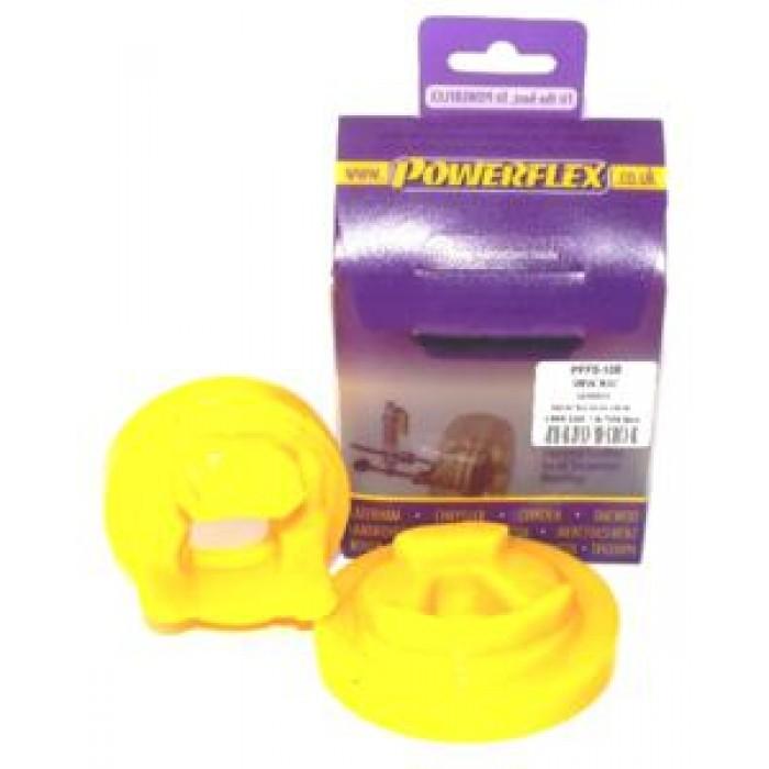 Powerflex Pack - PFF5-108 - Gearbox Mounting Bush - Mini Generation 1