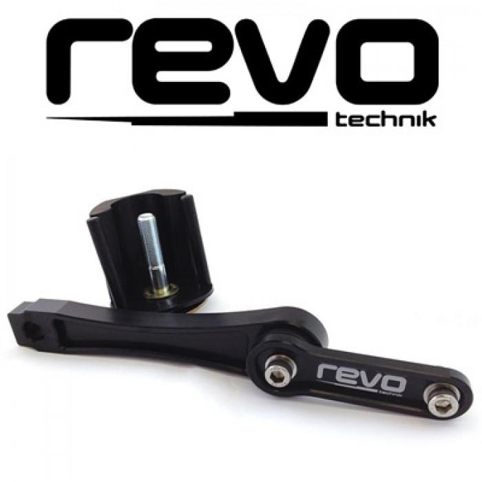 Revo Pendulum Mount MK5 06-08.5 2.0TFSI 2.5L, 3.2L, 3.6L FSI
