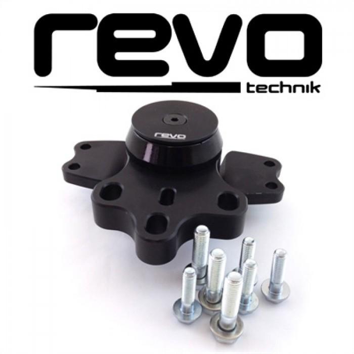 Revo Golf Mk5/Mk6 FSI/TSI/R32 Transmission Mount