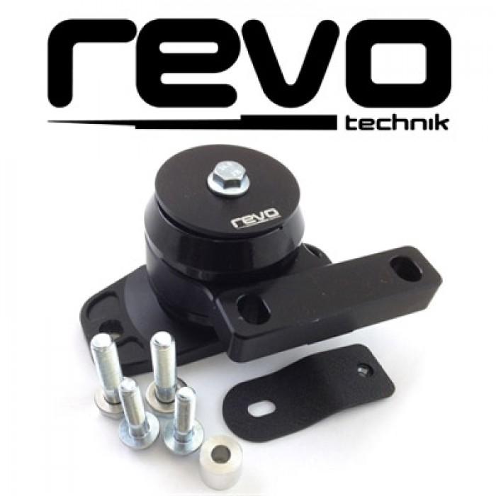 Revo MK5 06-08.5 2.0 TFSI /MK6 09 + 2.5L, TSI/FSI Engine Mount