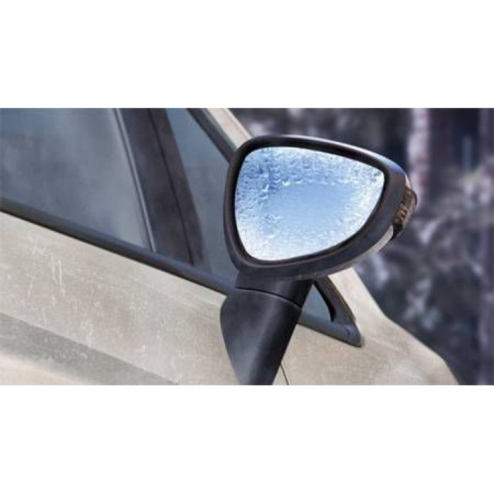 Audi A1 Retrofit Heated Wing Mirrors