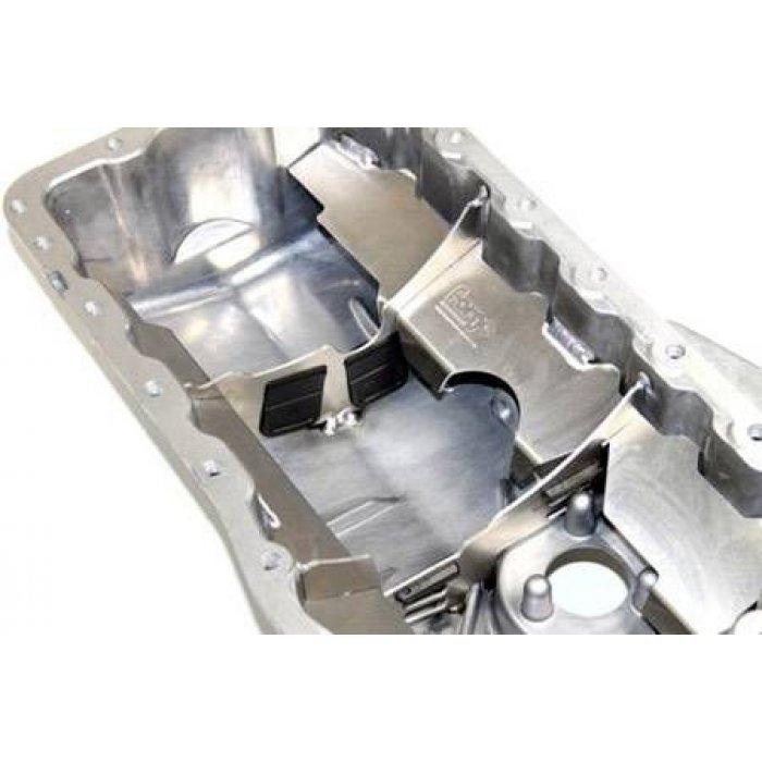 Forge Motorsport Baffled Sump for VAG 1.8T engines