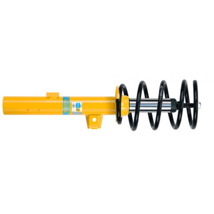 Bilstein B12 Pro-Kit VW Golf Mk6