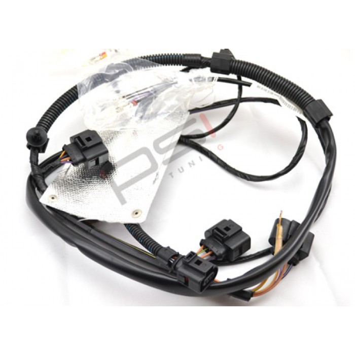 Genuine Coilpack Wiring Loom Replacement 1.8T Cars with oil level sensor