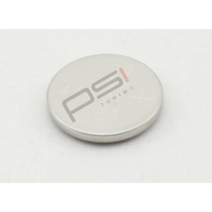 CR2032 Keyfob Battery - Golf Mk4