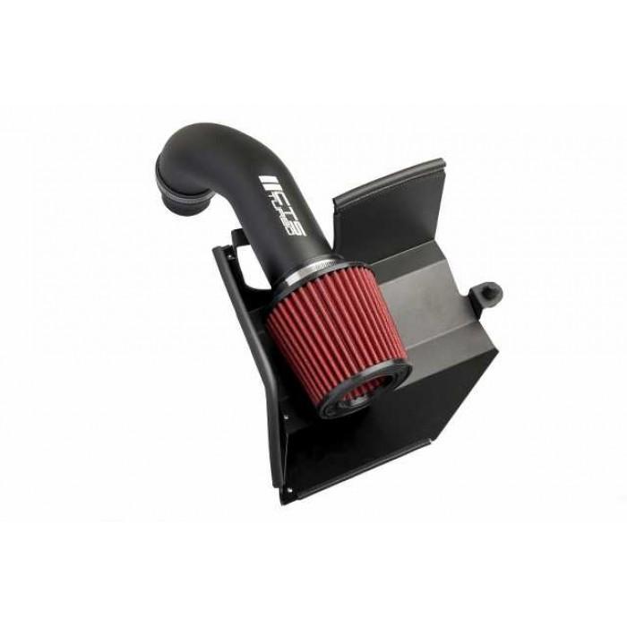 CTS Turbo MK7.5 Intake (GTI/Golf R/Golf/GLI/A3/S3) 2018+ Facelift Models