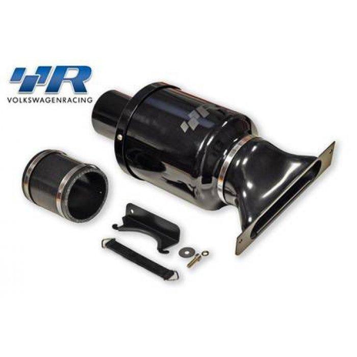 VWR Intake System - Golf 6, Scirocco Diesel