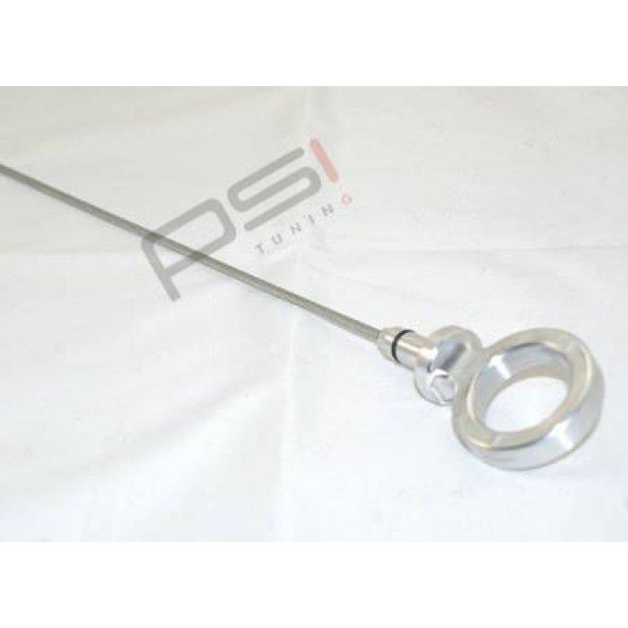 Aluminium Dipstick - 2.0 TSI