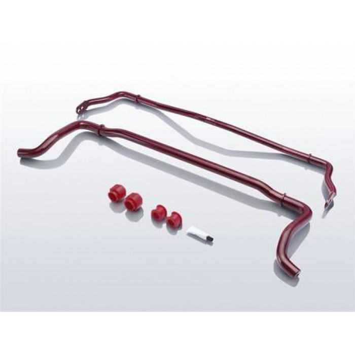 Eibach Anti-Roll-Kit Corrado (53I) 2.9 VR6 08.87 - 12.95