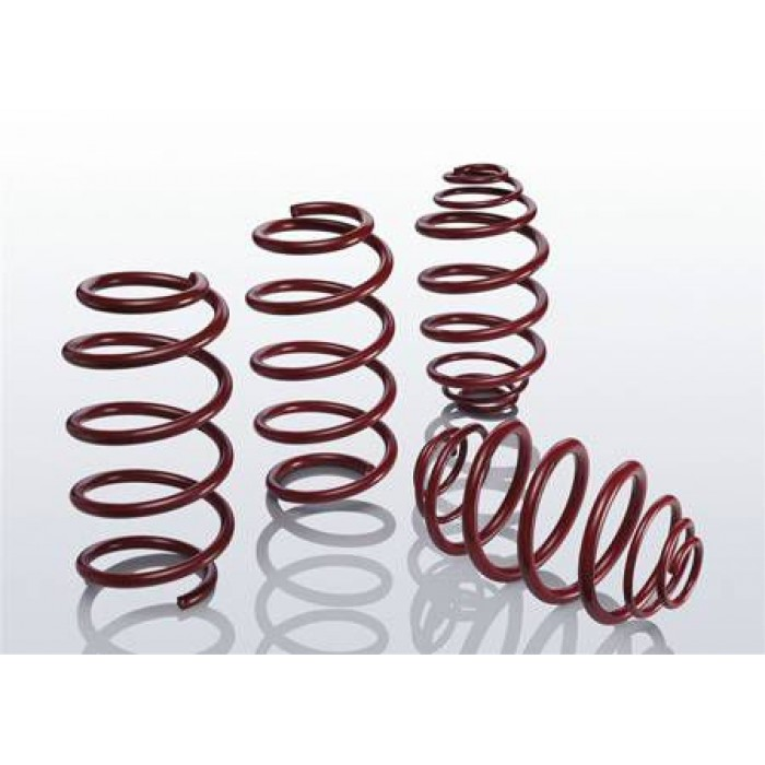 Eibach Sportline Springs Caddy 2K