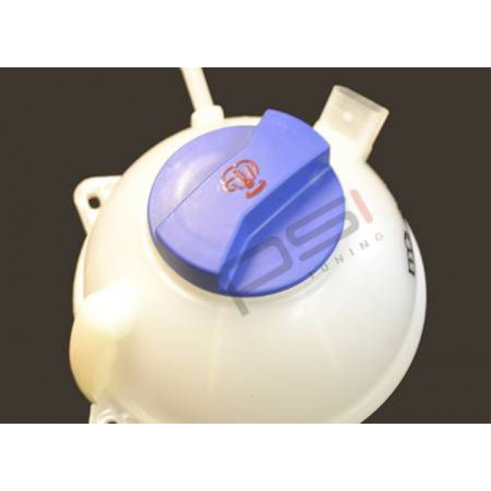 Coolant Expansion Tank and Cap - 1996-> (Mk4 Platform)