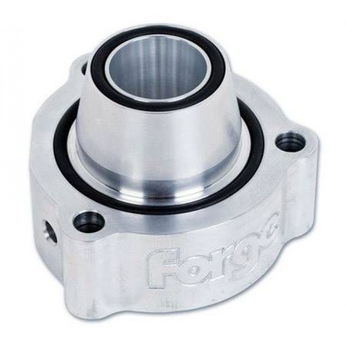 Forge Motorsport Blow Off Adaptor for VAG FSiT TFSi Turbo Engines
