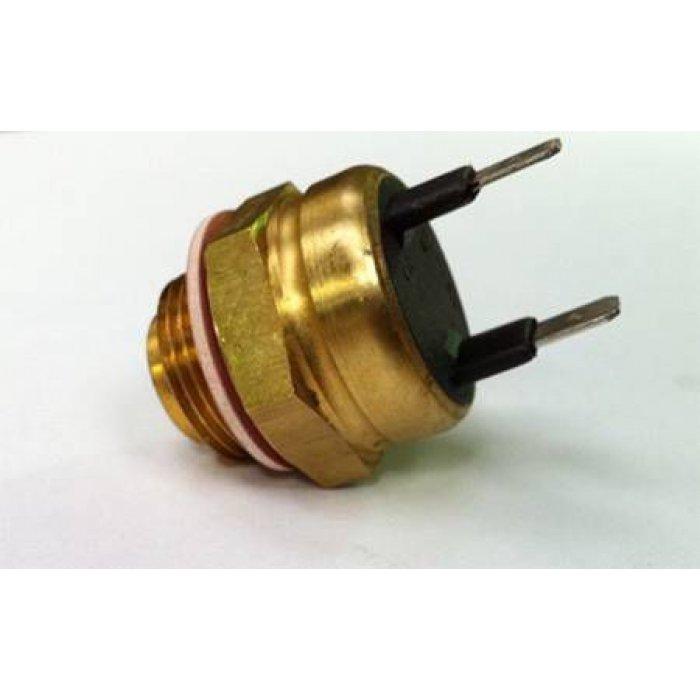 Neuspeed 180F / 82c 2 Pin Fan Switch
