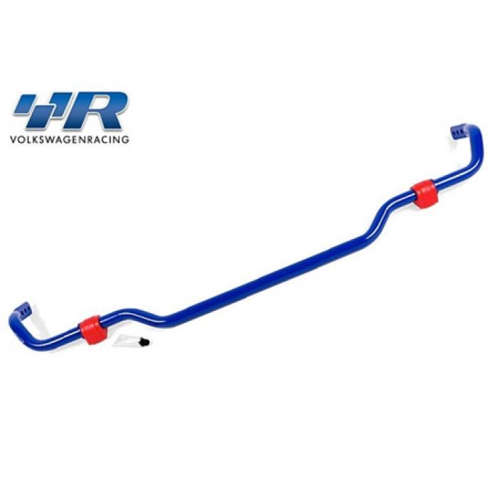 VWR Rear Anti Roll Bar - Golf 6 R (4 wheel drive)/S3 8P