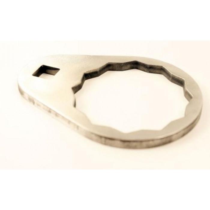 Haldex Oil Filter Wrench - R32/TT/S3