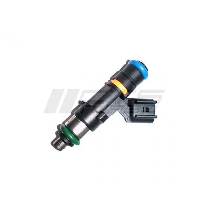 Bosch 1000cc High-Impedance Fuel Injector