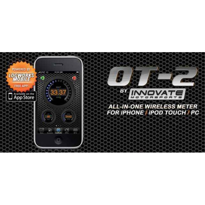 Innovate OT-2
