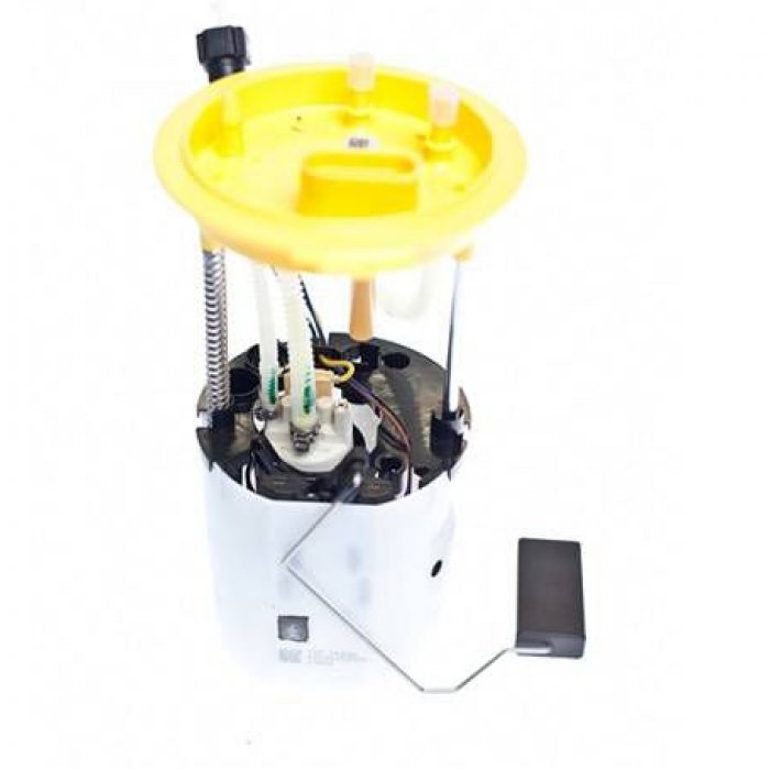 CTS Drop In High Flow Fuel Pump Kit For FSI/TSI