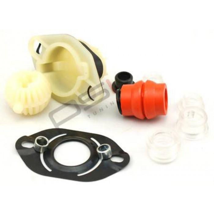 PSI Shift Repair Kit - Mk1+2 Golf