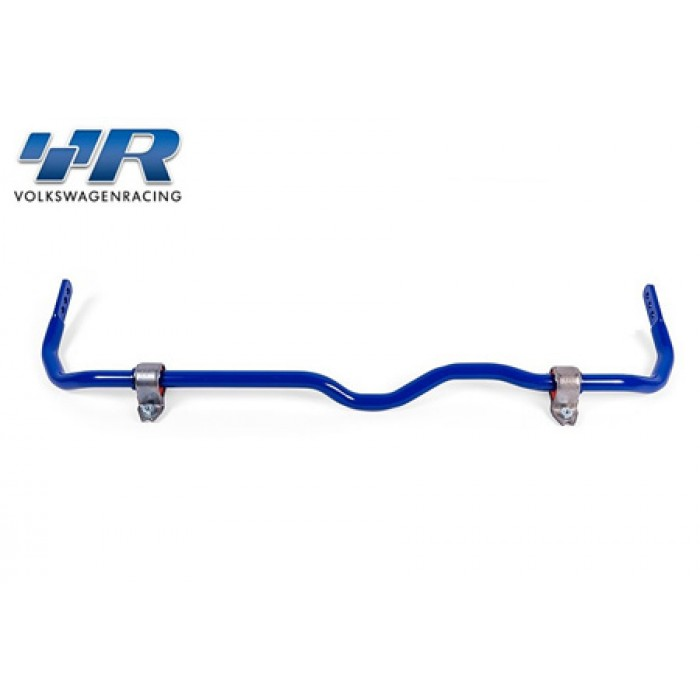 VWR Front Anti Roll Bar - Golf 5, 6 R & Scirocco, Passat CC