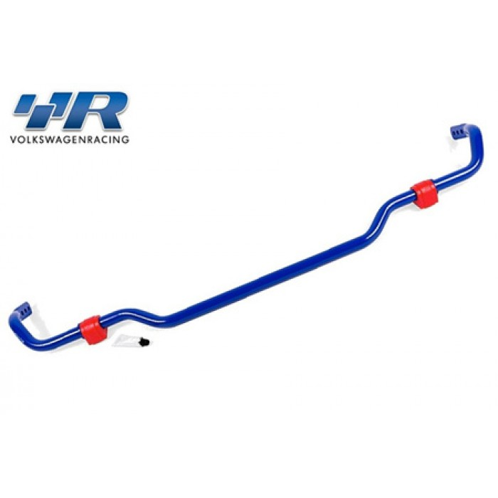 VWR Rear Anti Roll Bar - Golf 5/6 etc 2wd