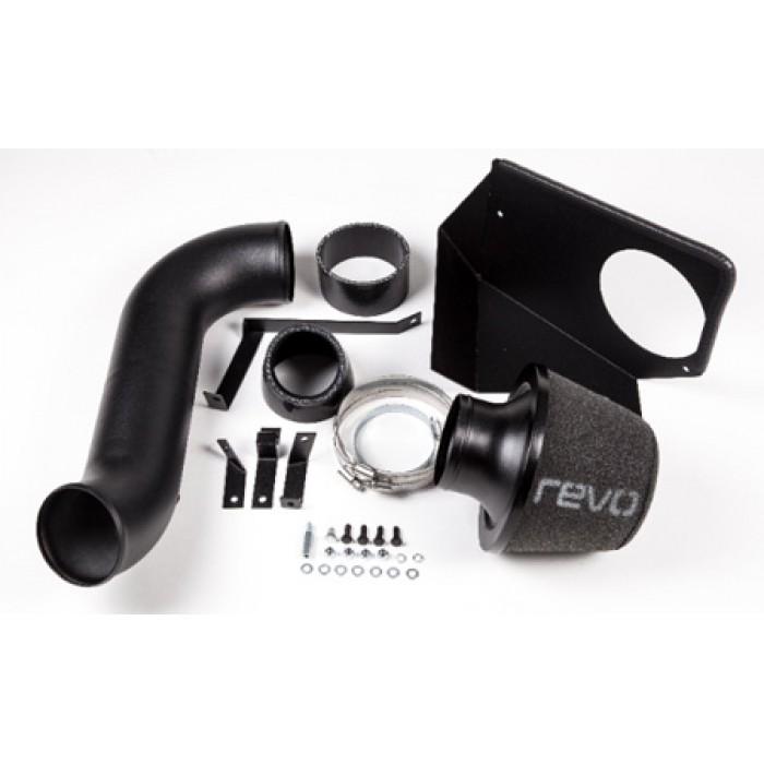 Revo 2.0TSI MQB Intake - Mk7 GTI+R/S3 8V /VRS 3/Leon Cupra 3