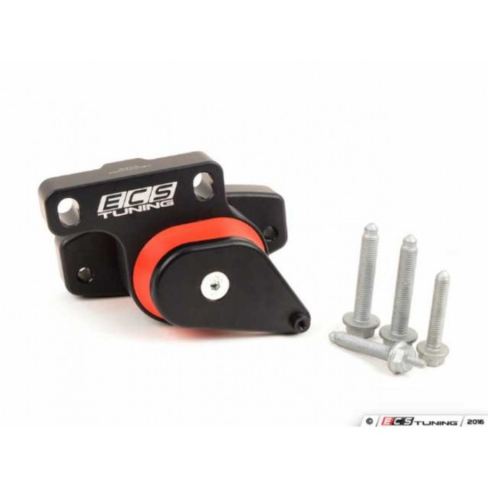ECS Performance Engine Mount – Mk7 GTI/R