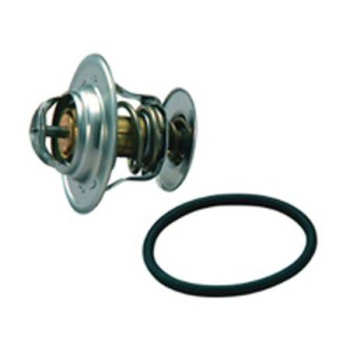 Neuspeed 4 Cyl 180ºF / 82ºc Thermostat