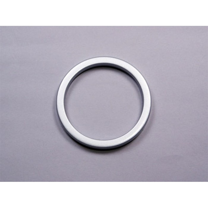 Newsouth Indigo Trim Ring