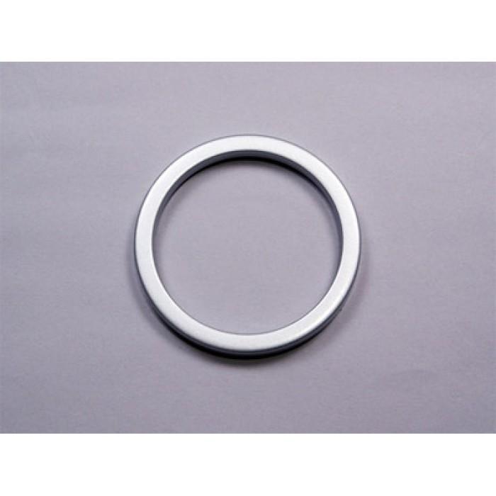 Newsouth Indigo Trim Ring