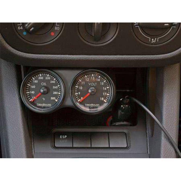 Newsouth Golf Mk5/Mk6 ConsolePod