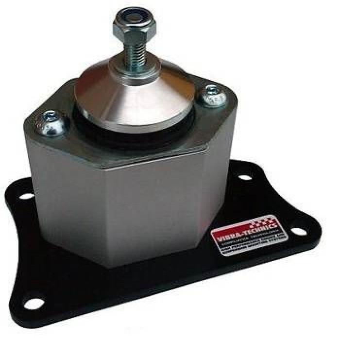 Vibratechnics VAG210M  - Road RHS Engine Mount Polo 9N/6R/A1
