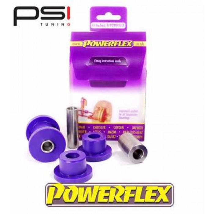 Powerflex Pack - BS006 - Bump Stop Front - Corrado (1989 - 1995)