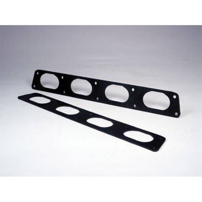 Newsouth 4.2 V8 PowerGasket Plus™